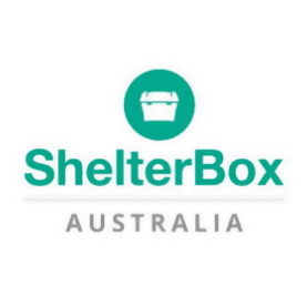 Shelter Box AUSTRALIA NYSF - The Rotary Club of Belmont NSW