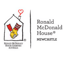UN Ronald McDonald House Newcastle - Community Projects - Youth & Community - The Rotary Club of Belmont NSW