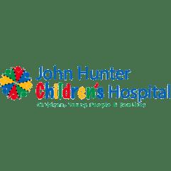 John Hunter Neonatal Unit - The Rotary Club of Belmont NSW