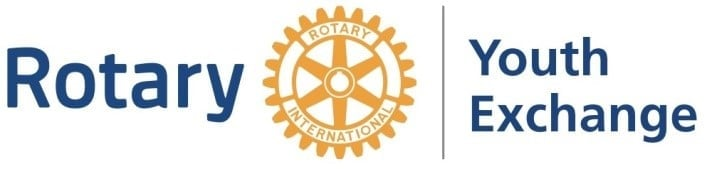 Rotary youth exchange - The Rotary Club of Belmont NSW