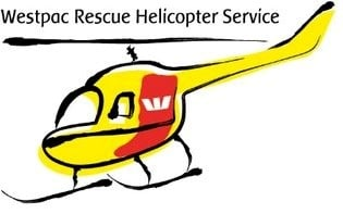Westpac Rescue Helicopter Service - Community Projects - The Rotary Club of Belmont NSW