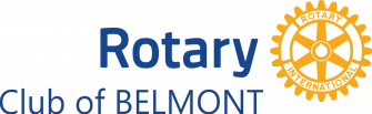 The Rotary Club of Belmont NSW